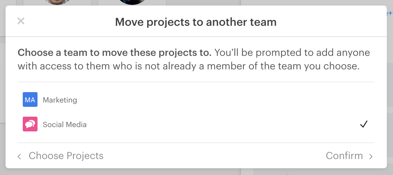 Moving-Projects-2.png